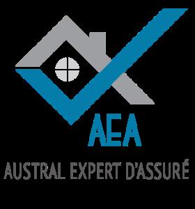 AEA Austral Expert d'Assuré